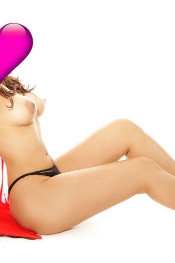 anastasia masaje erotico barcelona