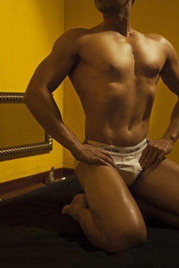 jordi-masajista-erotico-barcelona