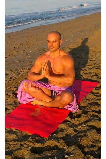 lorenzo masajista erotico